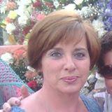 María Prados