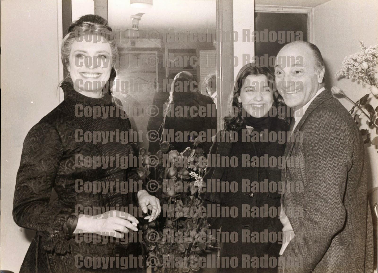 Luisa Ranieri,Ismay Andrews XXX image Sanam Chaudhry,Diana Morgan (actress)