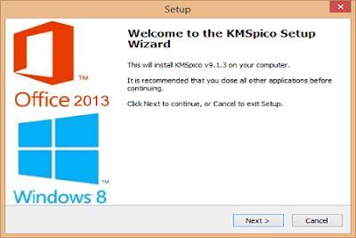 Aktifasi Windows All In Permanen Secara Offline Terbaru