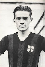 Aldo Boffi