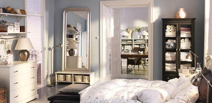 dames slaapkamer inrichten artsmediafo
