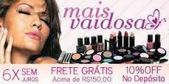 http://www.maisvaidosa.com.br/?acc=3b8a614226a953a8cd9526fca6fe9ba5&bannerid=2