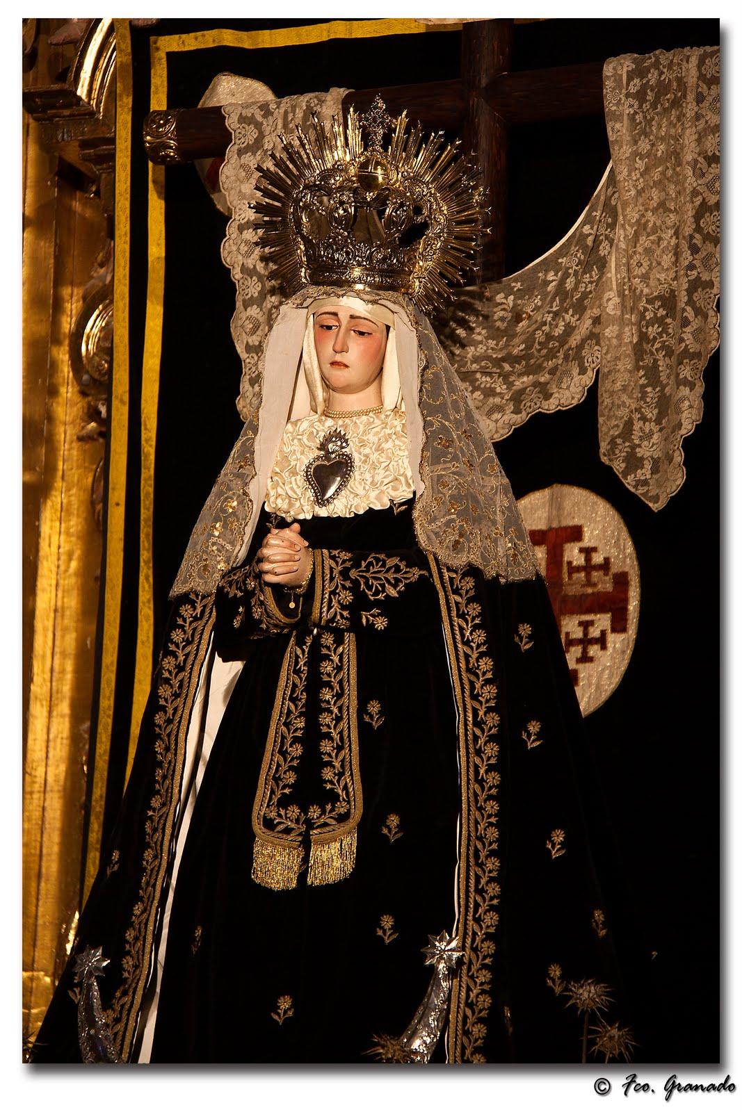http://franciscogranadopatero35.blogspot.com.es/2011/03/altar-stabat-mater-hermandad-del-santo.html