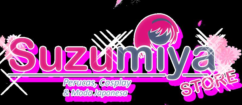 Suzumiya Store ®