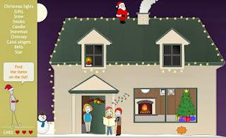 http://dl.dropboxusercontent.com/u/2119135/christmas.swf
