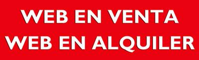 Localización fugas de agua Bilbao【WEB EN VENTA】 【ANÚNCIESE AQUÍ】
