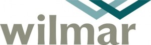 Lowongan Kerja PT Wilmar Internasional (Wilmar Group)