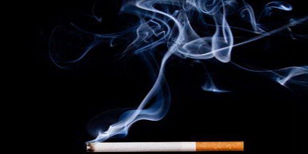 Siswa Indonesia Bisa Ubah Asap Rokok Jadi Oksigen
