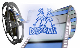 Video Visita Web DISGENIL