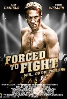 Forced to Fight (2011)