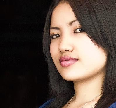 Nepali+Girls+Cute010