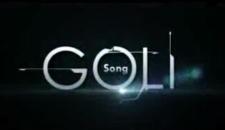 Goli - Abbi FGK feat Young Soorma free download mp3