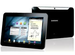 Tabloid Android Samsung Galaxy Tab 3 10.1 P5200, Review Spsifikasi Dan Harga