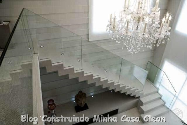 Construindo Minha Casa Clean: Lustres pela Casa Toda!!! Como ...