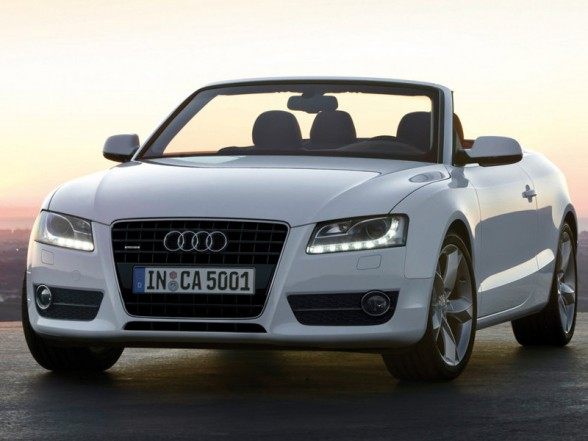2011 audi a5 grill replacement autos post. Black Bedroom Furniture Sets. Home Design Ideas