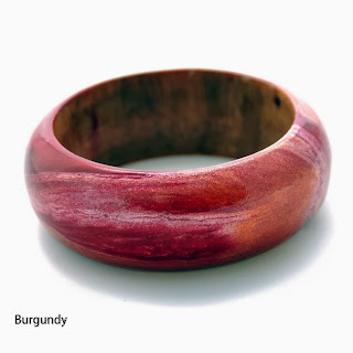 http://www.1worldsarongs.com/1wa-bangle-4-bur.html