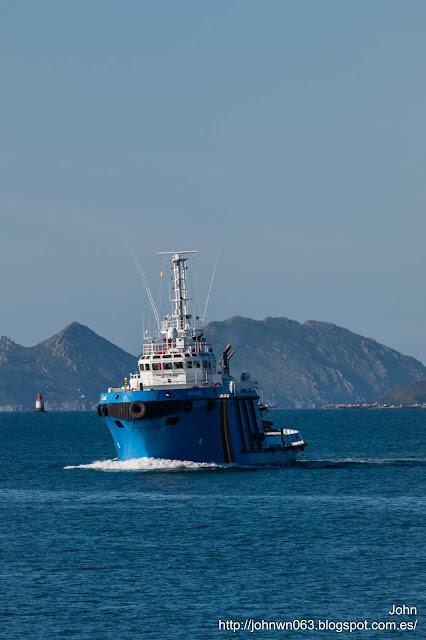 giraul, kwanza, chiloango, fotos de barcos, imagenes de bargos, angola