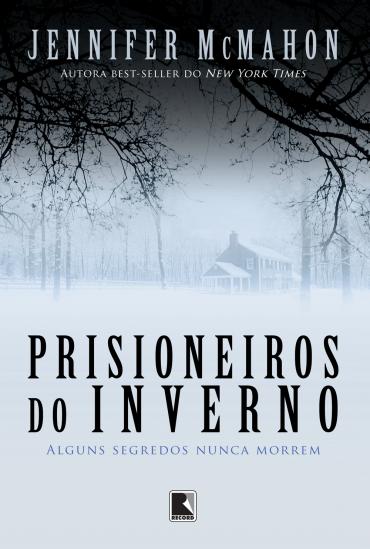 Prisioneiros do Inverno