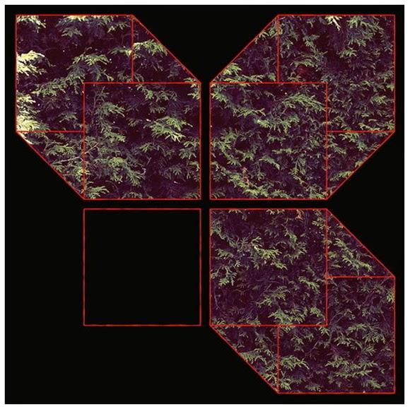 chromatics - at your door 8 track version