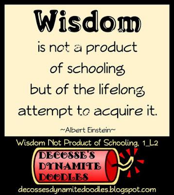 http://1.bp.blogspot.com/-kEnJbF4TcT4/VeIr2J1-GqI/AAAAAAAAYCI/LUw55Q7C3xE/s400/DDDoodles_wisdom_not_school_1_L2_prev.jpg