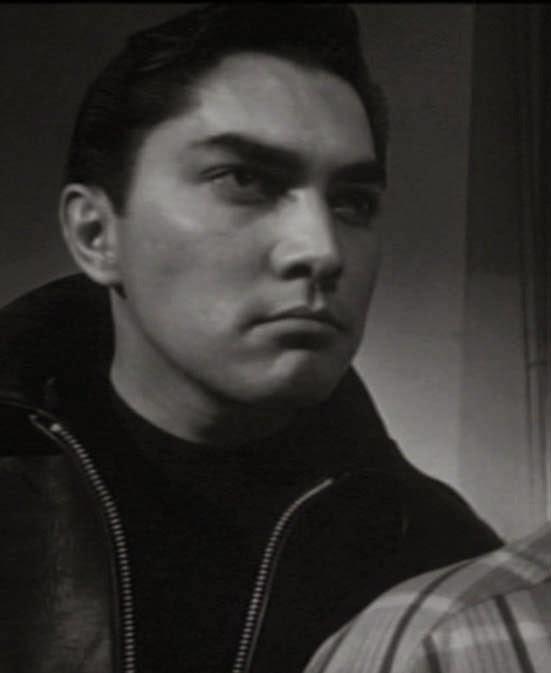 Valentin De Vargas Forgotten Actors Valentin De Vargas
