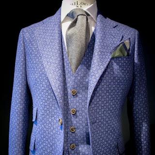 elegancia, Fall 2014, Lander Urquijo, menswear, moda española, moda hombre, otoño invierno, style, Suits and Shirts,