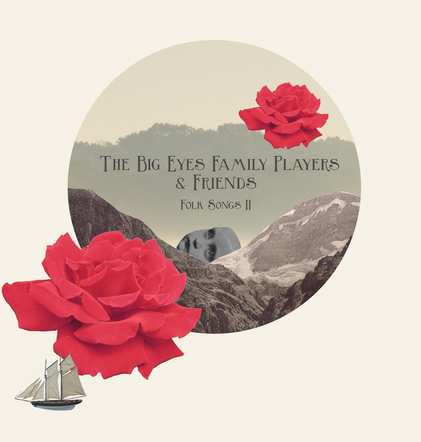 http://1.bp.blogspot.com/-kEofWq3HZ5E/UESB1M6FT9I/AAAAAAAACO4/mcgaSJAh4gI/s1600/folk+songs+2+cover.jpg