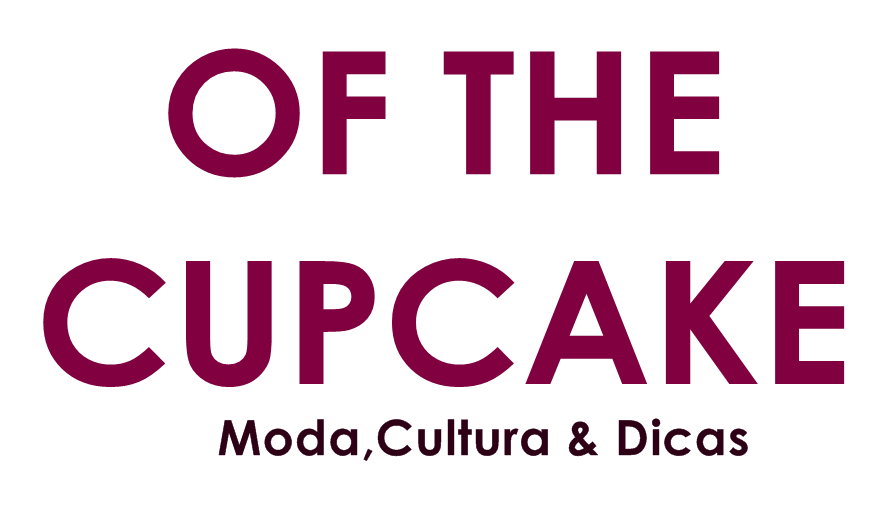 Of The CupCake
