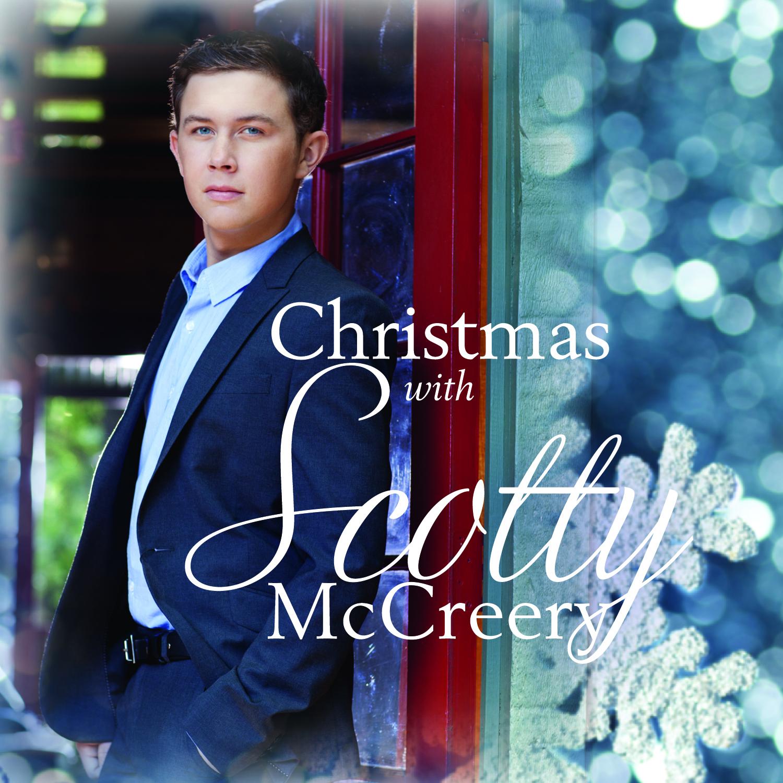 http://1.bp.blogspot.com/-kEqU-dK0hLg/UEyy9vl_1-I/AAAAAAAAGBI/9B4Ed5m8-OM/s1600/scottyMcCreery-Christmas2012-CVR.jpg