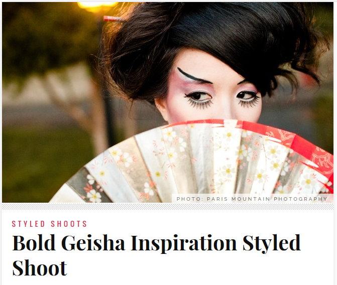 http://beminked.com/bold-geisha-inspiration-styled-shoot/