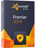 Download Avast Premier 2014 Full Version Valid Until 2050