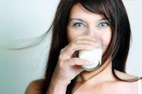 Kiat Meningkatkan Jumlah Sperma
