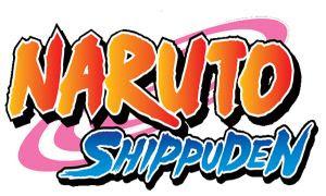 Animeq – Animeq Online – Naruto Shippuden
