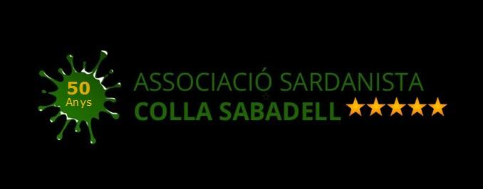 COLLA SABADELL