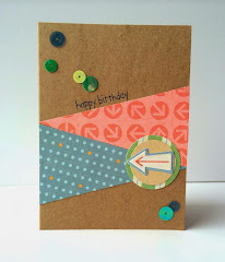 June's Featured Card Designer!