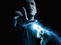 lord voldmort wallpaper