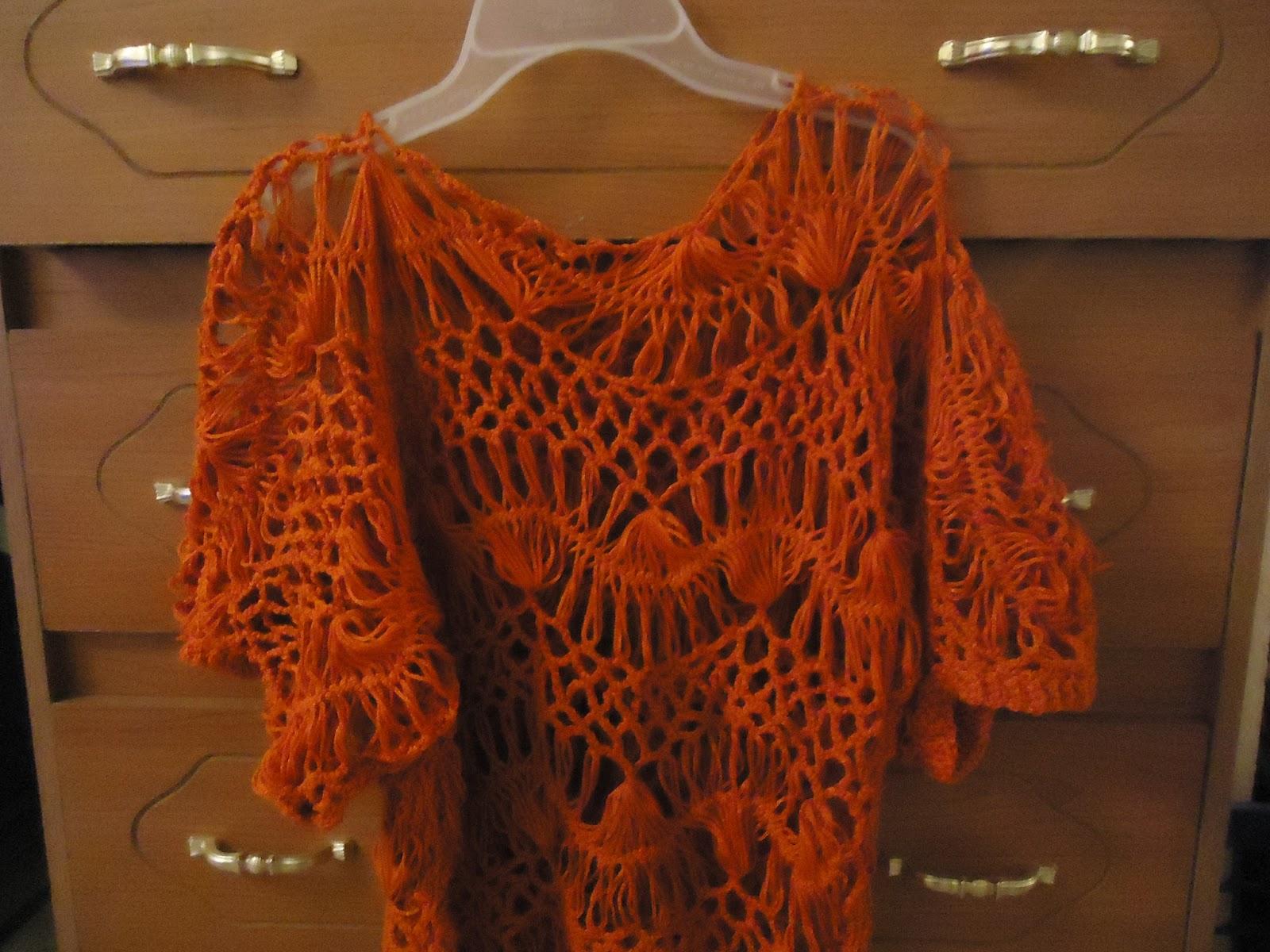 Asombroso Patrones De Encaje Horquilla Crochet Imagen - Ideas de ...