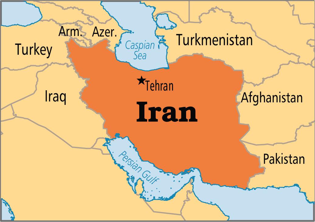 Khatami\'s