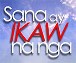 Watch Sana Ay Ikaw Na Nga October 18 2012 Episode Online