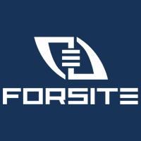 Рабочие станции FORSITE