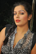 Item Song Actress Reva Photos Gallery-thumbnail-18