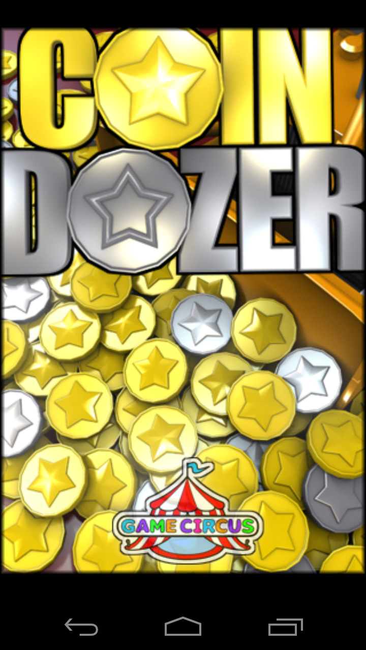 coindozer