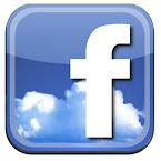 Кликнете тук и заповядайте и в Facebook