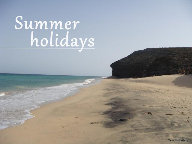 summer-holidays-blogger-trends-gallery