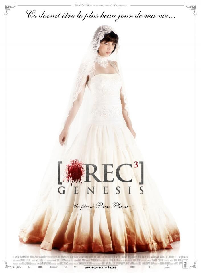 rec movie torrent download with english subtitles
