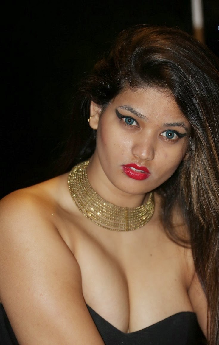 new bollywood sexy actress