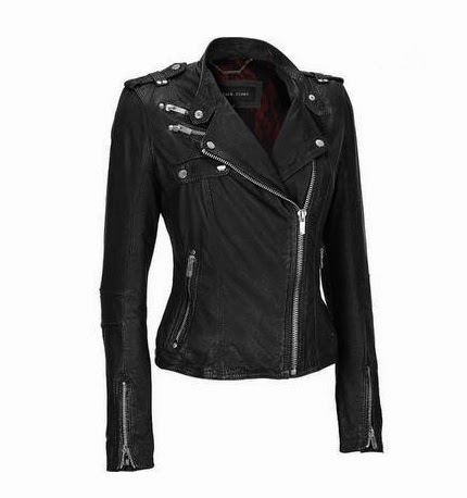 http://www.wilsonsleather.com/product/black+rivet+rock-n-roll+leather+cycle+jacket.do?sortby=ourPicks&from=Search