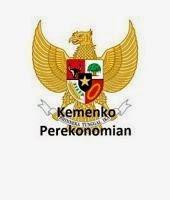 Lowongan CPNS Terbaru KEMENKO Perekonomian 2014