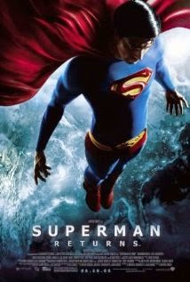 Streaming Superman Returns (HD) Full Movie