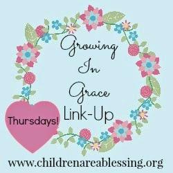 http://childrenareablessing.org/